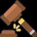 Kanunlar